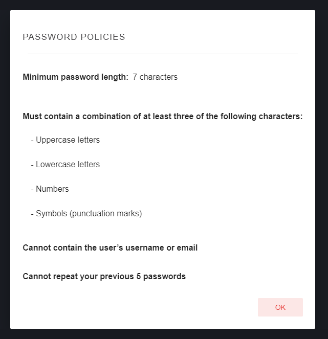 password_policies.png